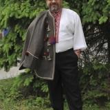 Ярослав Теплий 14