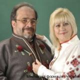Валентина та Ярослав Теплi 4