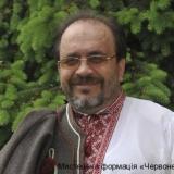 Ярослав Теплий 9