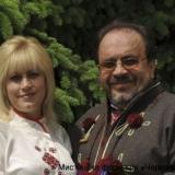 Валентина та Ярослав Теплi 6
