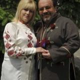 Валентина та Ярослав Теплi 8